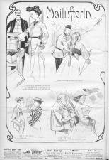 Der Humorist 19040501 Seite: 8