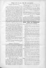 Der Humorist 19040501 Seite: 9