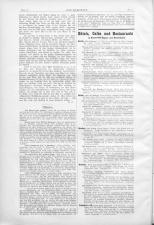 Der Humorist 19050110 Seite: 10