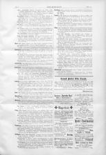 Der Humorist 19050110 Seite: 11