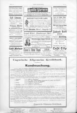 Der Humorist 19050110 Seite: 12