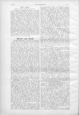 Der Humorist 19050110 Seite: 2
