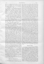 Der Humorist 19050110 Seite: 3