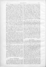 Der Humorist 19050110 Seite: 4