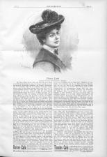 Der Humorist 19050110 Seite: 5