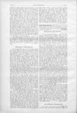 Der Humorist 19050110 Seite: 6