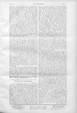 Der Humorist 19050110 Seite: 7