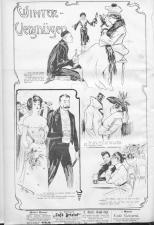 Der Humorist 19050110 Seite: 8