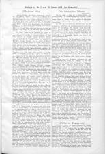 Der Humorist 19050110 Seite: 9