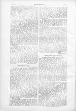 Der Humorist 19050201 Seite: 10
