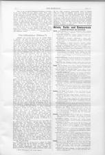 Der Humorist 19050201 Seite: 11