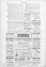 Der Humorist 19050201 Seite: 12