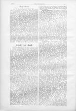 Der Humorist 19050201 Seite: 2