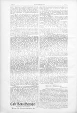 Der Humorist 19050201 Seite: 4