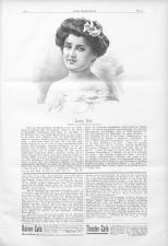 Der Humorist 19050201 Seite: 5