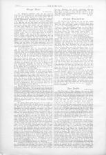 Der Humorist 19050201 Seite: 6