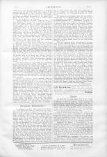 Der Humorist 19050201 Seite: 7