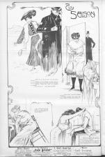 Der Humorist 19050201 Seite: 8