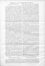 Der Humorist 19050201 Seite: 9
