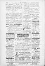 Der Humorist 19050211 Seite: 10