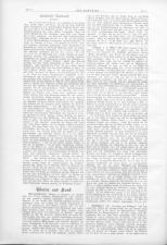 Der Humorist 19050211 Seite: 2