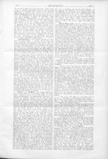 Der Humorist 19050211 Seite: 3