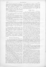 Der Humorist 19050211 Seite: 4
