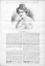 Der Humorist 19050211 Seite: 5
