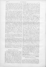 Der Humorist 19050211 Seite: 6