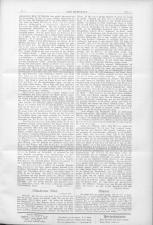 Der Humorist 19050211 Seite: 7