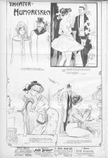 Der Humorist 19050211 Seite: 8