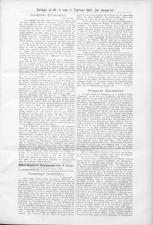 Der Humorist 19050211 Seite: 9