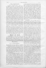 Der Humorist 19050310 Seite: 2