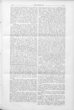 Der Humorist 19050310 Seite: 3
