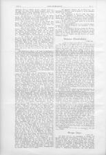 Der Humorist 19050310 Seite: 4