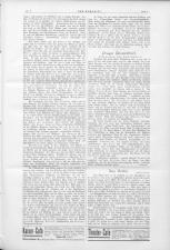 Der Humorist 19050310 Seite: 5