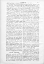 Der Humorist 19050310 Seite: 6