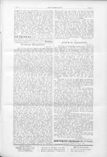 Der Humorist 19050310 Seite: 7
