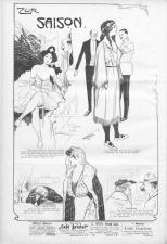 Der Humorist 19050310 Seite: 8