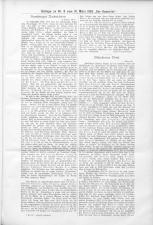 Der Humorist 19050310 Seite: 9
