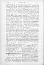 Der Humorist 19050401 Seite: 10
