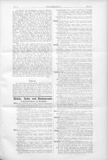 Der Humorist 19050401 Seite: 11