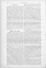 Der Humorist 19050401 Seite: 2