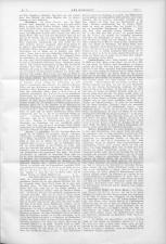 Der Humorist 19050401 Seite: 3