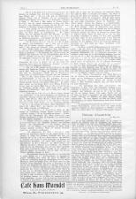 Der Humorist 19050401 Seite: 4