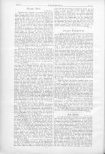 Der Humorist 19050401 Seite: 6
