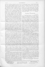 Der Humorist 19050401 Seite: 7