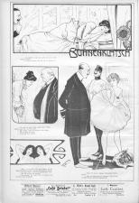 Der Humorist 19050401 Seite: 8