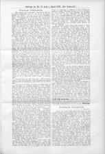Der Humorist 19050401 Seite: 9