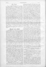 Der Humorist 19050601 Seite: 2
